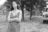 """ROADSIDE ATTRACTIONS - Ashley Judd plays a broken Southern belle in """"Come Early - Morning."""""""
