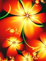 81f0b262_marigolds.jpg