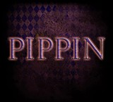 1f6b8fdd_pippinlogolighterbackground.jpg