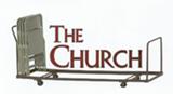 e743360d_churchlogo.png