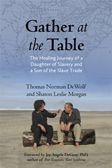 b81cabf8_gather_at_the_table_cover.jpg