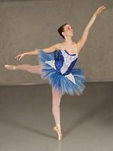87b3e1a5_balletprestige_photo.jpg