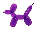 1c2a35d3_balloon_dog.jpg