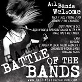 e54b06c7_battleofbands-signup.jpg