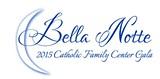 2634edc1_cfc_gala_logo_2015_bella_notte_blue_one_line.jpg