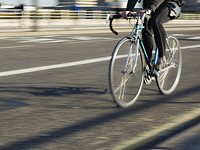 Bike lane, trail projects receive state funding