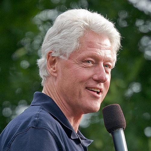 ClintonBill01_sidebar.jpg