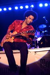 choice_concert3-1.jpg