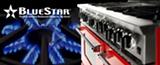 ffafb0b6_bluestar.png