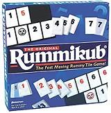 games---rummikub.jpg