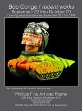 conge_phillips_jpg-magnum.jpg