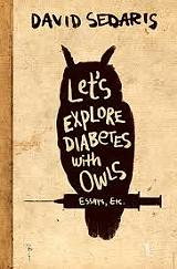 e33efe21_let_s_explore_diabetes_with_owls.png