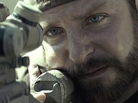 "Film Review: ""American Sniper"""