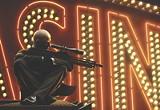 "Bright lights, big murders: Take a shot at ""Hitman: Blood Money."""