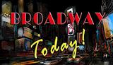 85fec87b_bway_today_logo.png