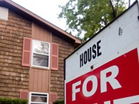 Brockport task force to tackle housing