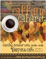 8403d09a_caffeine_cabaret_flyer.jpg
