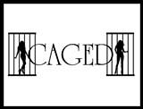 0cd1a03f_caged_logo.jpg
