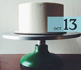 0a3fabd0_10-13-14_cake_grande.jpg