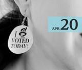 984672cc_april_20_campaign.jpg