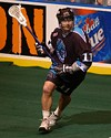 Can Regy Thorpe and the rest of the Knighthawks capture that second title in 2007?
