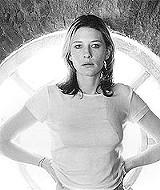 "MIRAMAX FILMS - Caption: Cate Blanchett stars in ""Heaven."""