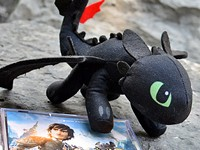 "CD Review: ""How to Train Your Dragon 2"" Soundtrack"