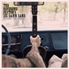 CD REVIEW: The Reverend Peyton's Big Damn Band: Between the Ditches (2)