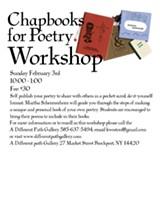 d69abe15_chap-book-workshop.jpg