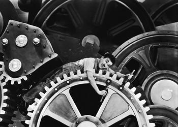 Cinema celebrates the worker