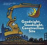 8b6ed8ae_goodnight_construction_site.jpg