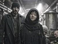 """Film Review: """"Snowpiercer"""""""