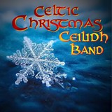 Christmas Ceilidh Band