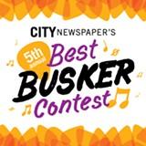busker_logo.jpg