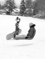 sledding.jpg