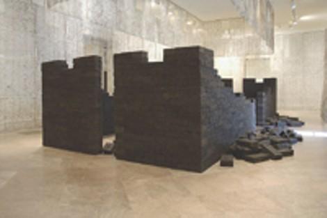 wgchoice-museums.jpg