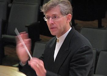 CLASSICAL | Rochester Oratorio Society