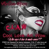 b93ccf06_claw_instagram.jpg