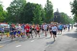 bfc2b8d2_2012_race_photo.jpg