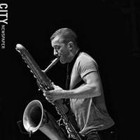 Jazz Fest Retrospective Colin Stetson