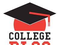 College Blog: Millennials in college