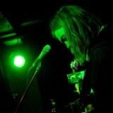 cdd0ae84_collin_jones_music.jpg