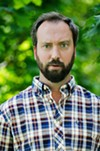 Comedian and actor Tom Green will perform at The Comedy Club on Friday, January 30, and Saturday, January 31.