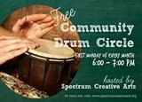 def05c28_community_drum_circle_postcard_3_.jpg