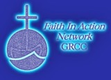 banner_faith_in_action_network2_jpg-magnum.jpg