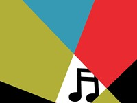Concert Announcement: 2014 Jazz Fest announces additional headliners