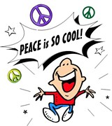 peace_so_cool_jpg-magnum.jpg