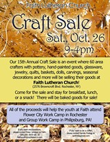 7dda8ee7_2013_craft_sale_poster1_small.jpg