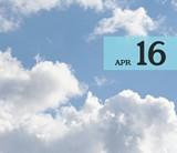 1d83d6f3_clouds_d1df5aa5-6f59-4550-9d47-c1d9c941fc03_2048x2048.jpg