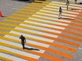 872901d0_carlos_cruz-diez_crosswalk_art_basel_2010.jpg